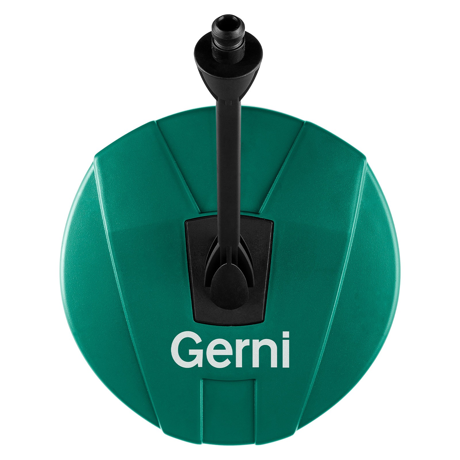 Gerni Classic Patio Cleaner - Top
