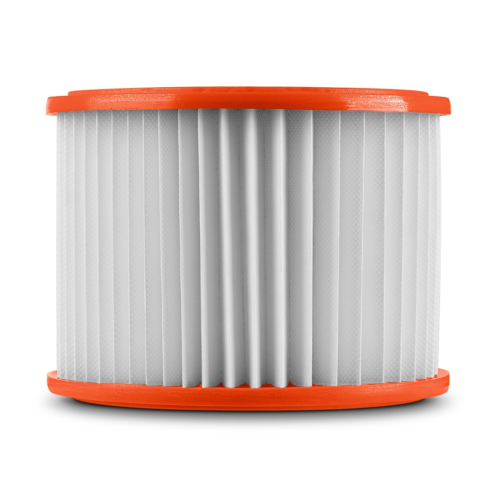 Gerni Cartridge Filter - Profile
