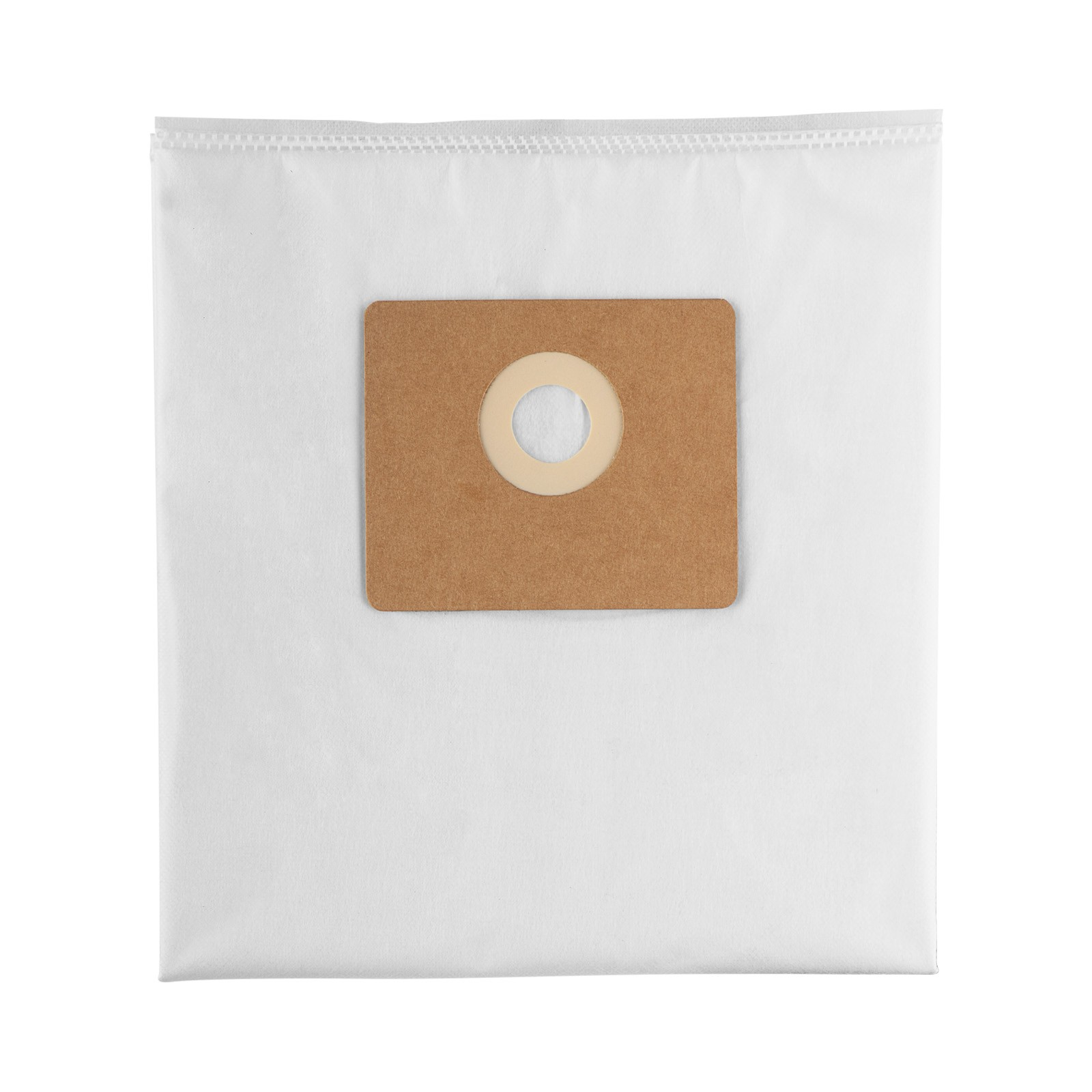 Gerni Vacuum Dust Bag - Front Single