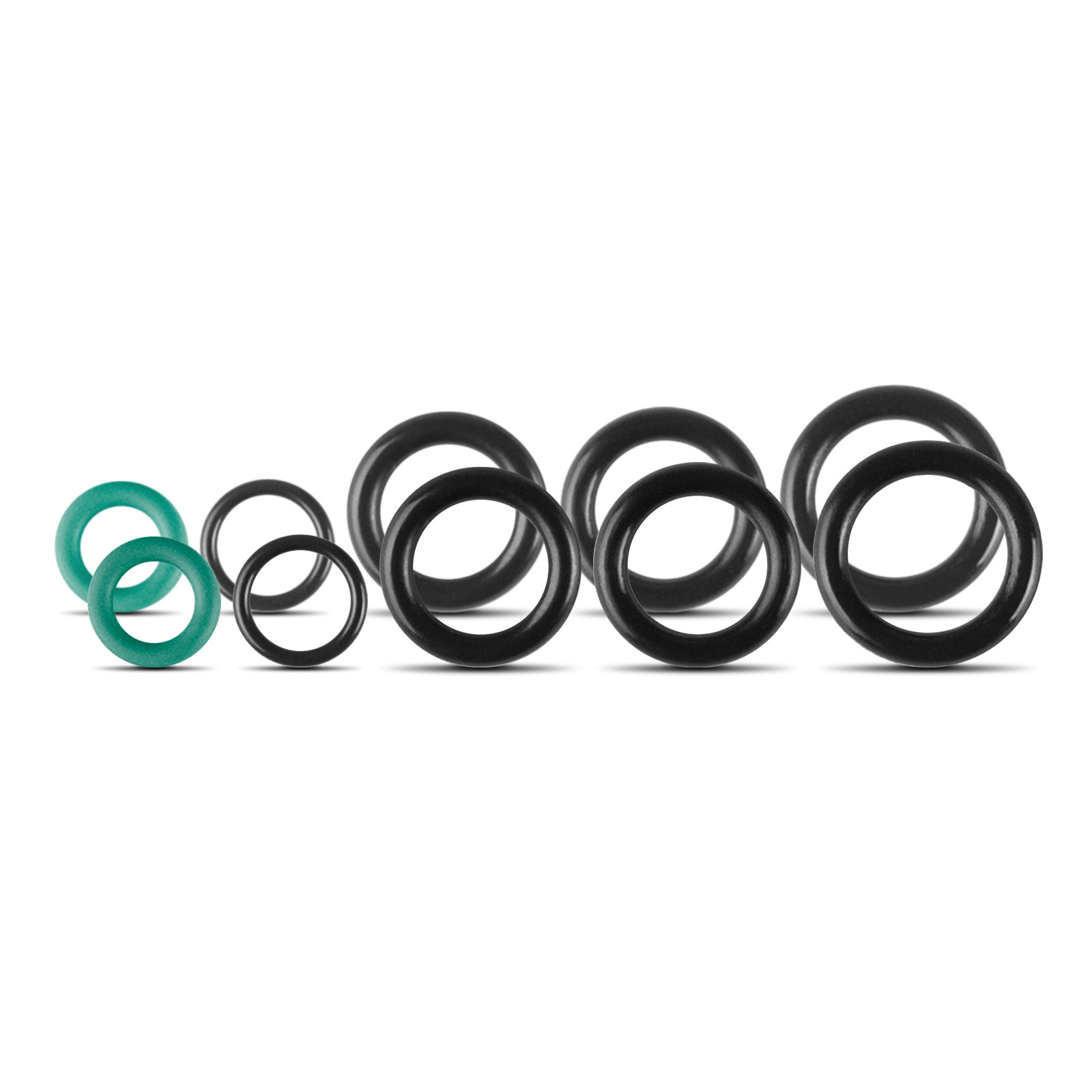 Gerni O-Ring O Ring ORing Kit - Group Hero