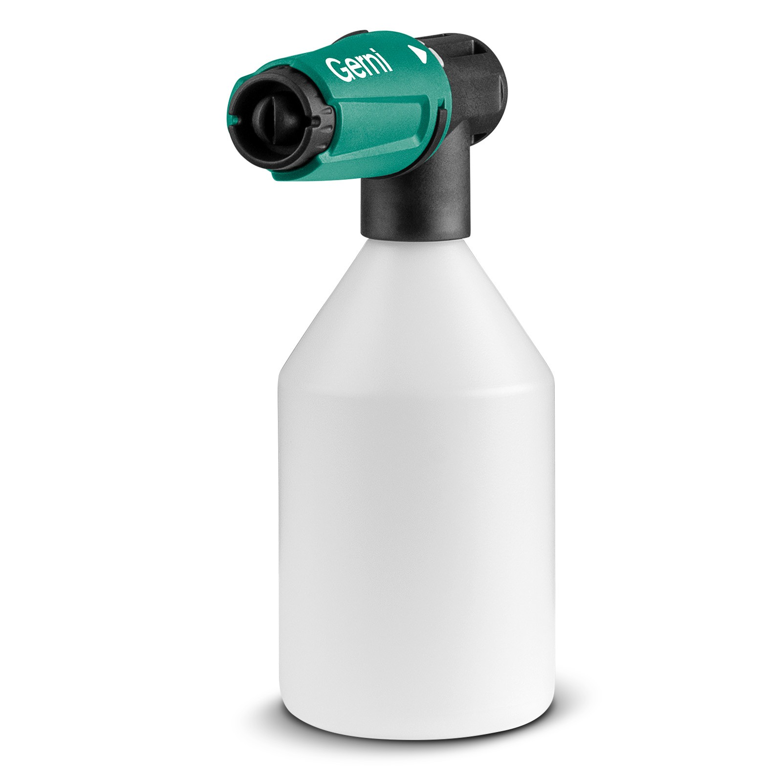 Gerni Super Foam Sprayer - Hero