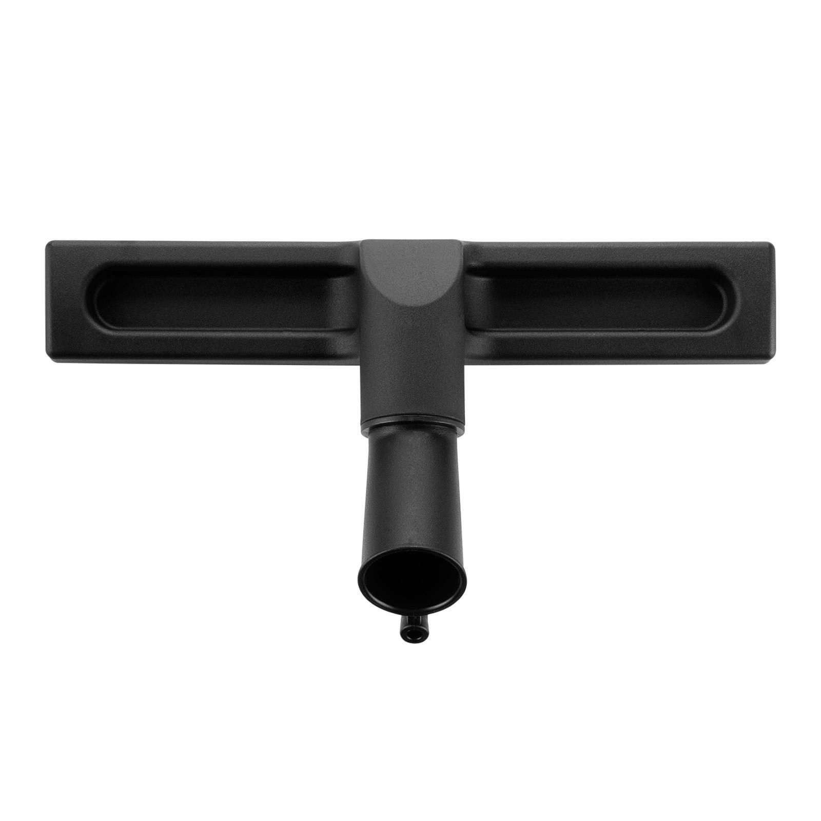 Vac Floor Tool - Top